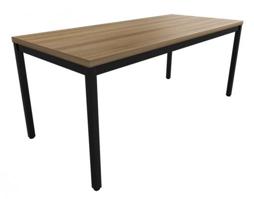 Gresham Deck Table