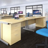 Gresham Design 2000 Desking