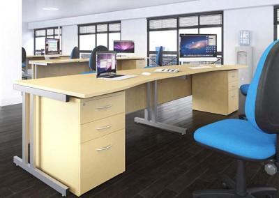 Design 2000 Image 3