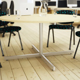 Gresham Design 2000 Table