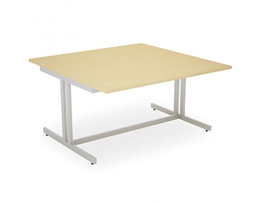 Design 2000 Table