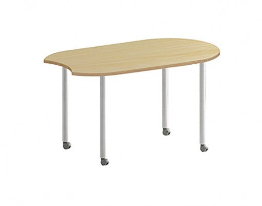 Doc Table