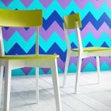 Dornen Multi Purpose Chair