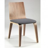 Egis Series 2 Multi Purpose Chair