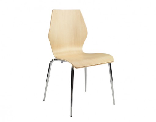Egis Series 3 Multi Purpose Chair