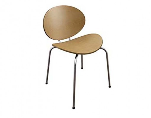 Egis Series 1 Multi Purpose Chair