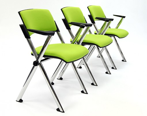 GX2 Multi Purpose Chair