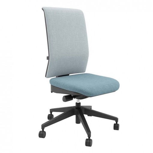 Gresham G Series Task Seating