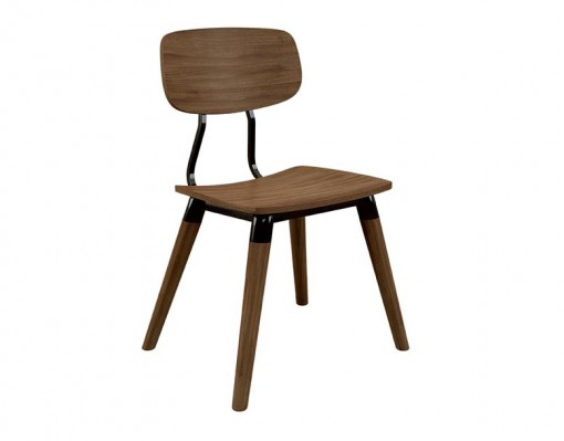 Hour Multi Purpose Chair