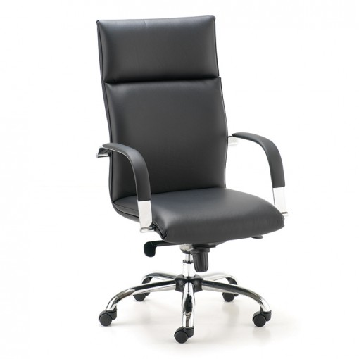 Gresham Harlequin Executive Task Seating