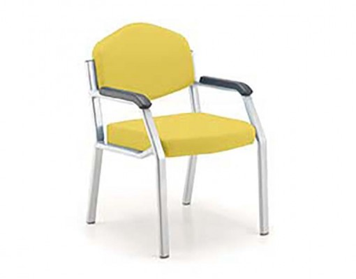 Heavy Duty Multi Purpose Chair