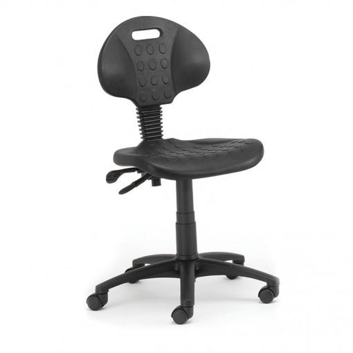 Gresham Industrial Multi-purpose Seating