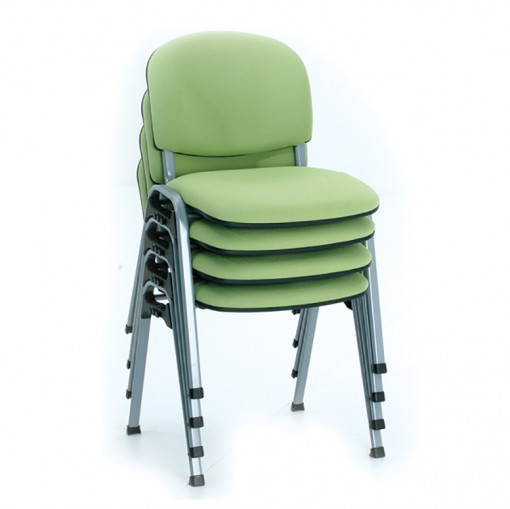 Gresham Jonquil Multi-purpose Seating