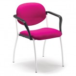 Kempton Multi Purpose Chair
