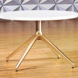 LS21 Table