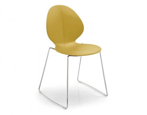 Lahr Multi Purpose Chair