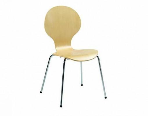 Lifestyle Multi Purpose Chair