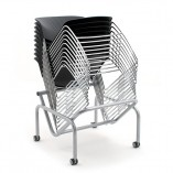 Link Plus Multi Purpose Chair