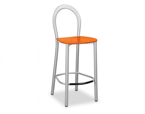 Lotus Multi Purpose Chair