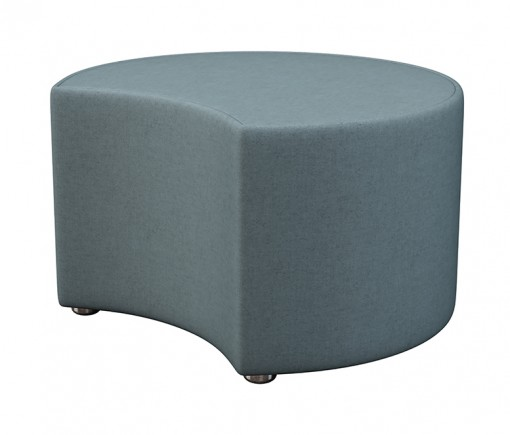 Gresham Moons Soft Seating