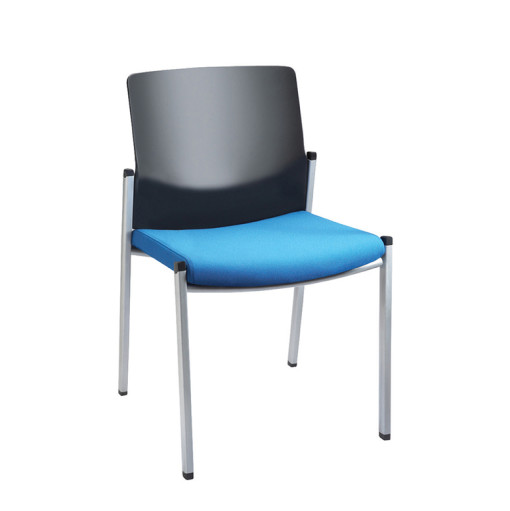 Connection IS Meeting Multi-purpose chair