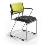 Meeting Multi Purpose Chair