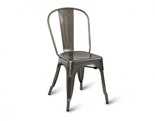 Meroux Multi Purpose Chair