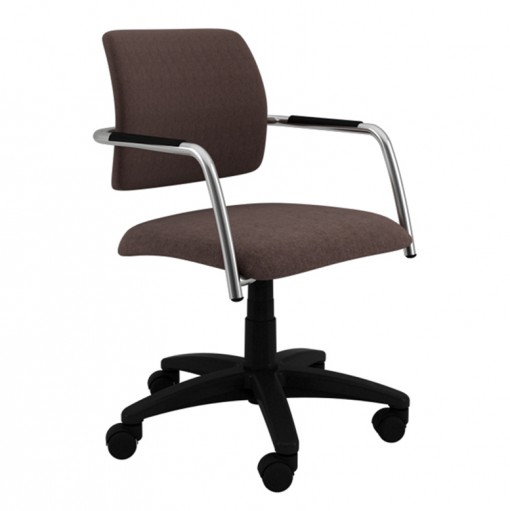 Gresham Metric Plus Executive and Conference Seating