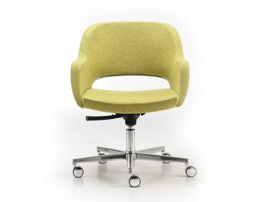 Motile Task Seating