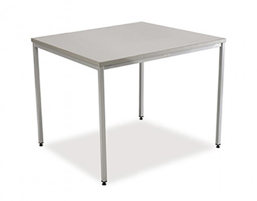 STC Stacking Tables Multi_Purpose