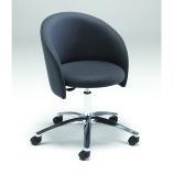Gresham Neos Soft Seating