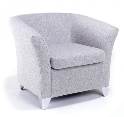 Gresham Oxy Soft Seating