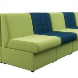 Gresham Outwood Soft Seating
