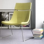 Adore Soft Chairs