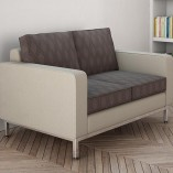 Gresham Claire Soft Seating