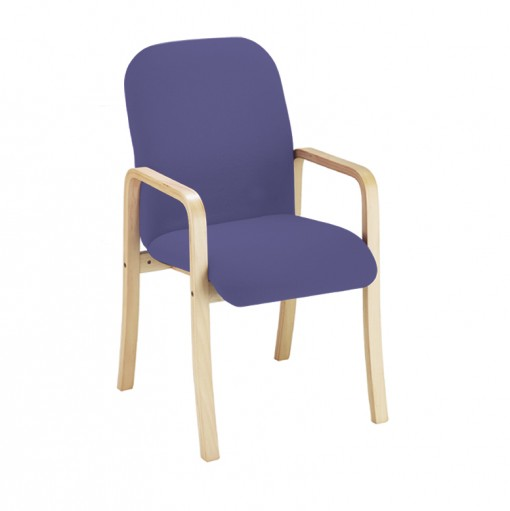 Gresham Pennine Multi-purpose Seating