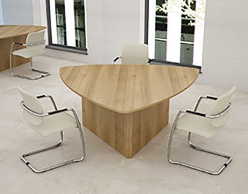 Plectra Panel Table