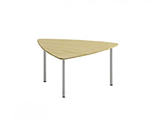 Plectra Table