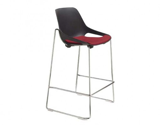 Qus Multi Purpose Chair