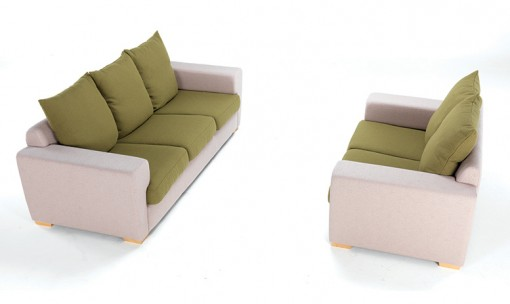 Gresham Richmond Soft Seating