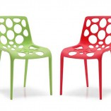 Rosetta Multi Purpose Chair