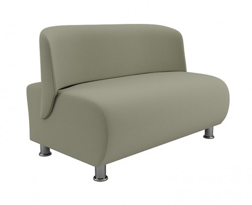 Gresham Solent Soft Seating