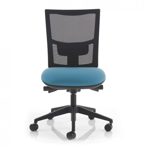 Gresham Santis Squared Task Seating