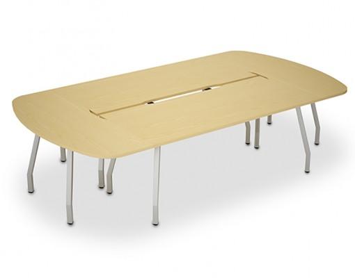 Script_Boardroom Table