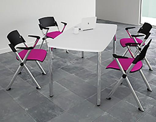 Script_Lozenge_Corner_Table