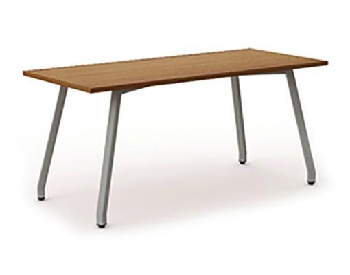 Script Table