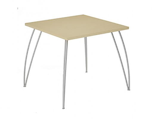 Splayed_Leg_Table