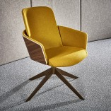 Steps Multi Purpose Chair