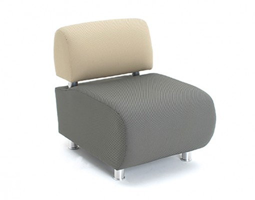 Stratt Plus Soft Seat