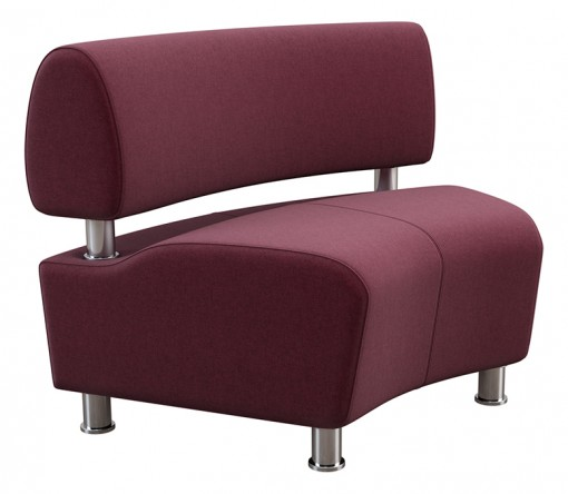 Gresham Stratt Soft Seating